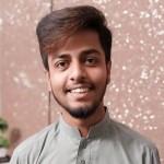 Anas Shabbir Malik - Karachi