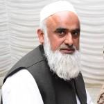 Ghulam Habib - Biland
