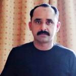 Malik Meharban- Kot Khan Jhang