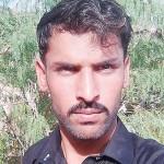 Raziq Hussain- Nai Wala Hyderabad thall
