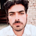 Abdul Hafeez - Bourana Wala