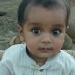 Jahanzaib Naseer - Beery Wala HD