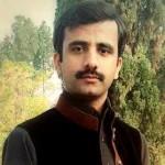 Mazhar Habib - Biland
