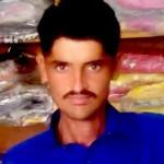 Muhammad Amir - Beery Wala