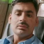 Muhammad Khan -Beery wala HD