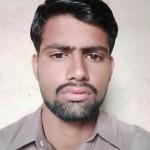 Muhammad Nawaz - Beery Wala HD