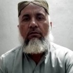 Muhammad Ramzan - Biland