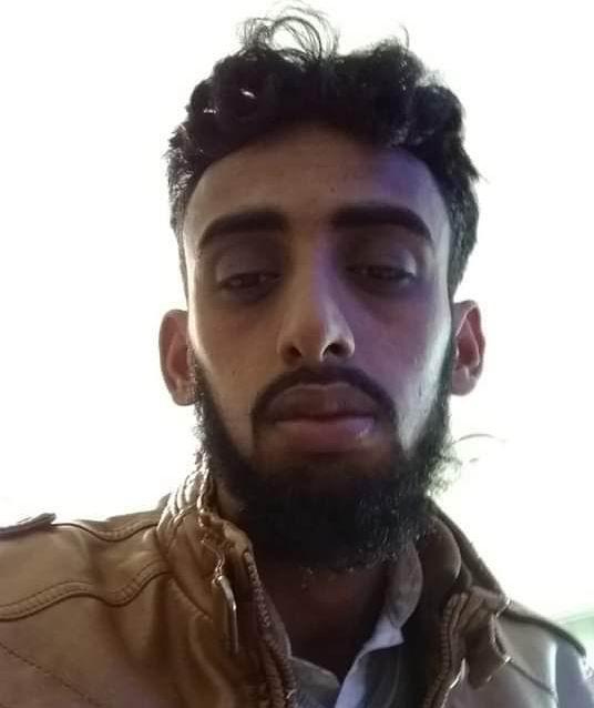Muhammad Yaseen Bourana