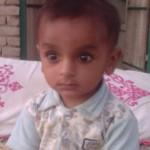Shahnawaz Naseer - Beery Wala HD