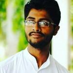 Usman Shabbir Malik - Karachi