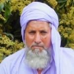 Haji Mahboob Hussain - Khouh Shery Wala