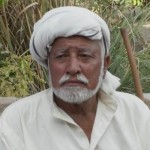 Haji Mushtaq Khan (Late)s/o Haji Rabnawaz Khan - Khouh Shery Wala
