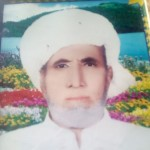 Haji Rab Nawaz Khan s/o Allah Dad Khan Bourana resident of Khouh Shery Wala, Kot Addu, District Muzaffar Garh.