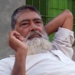 Muhammad Qasim Rehmani - Bourana wala