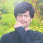Muhammad Rashid Khan - Khouh Shery Wala