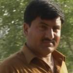 Nawab Khan - Khouh Shery Wala