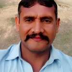 Muhammad Iqbal - Burewala