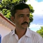 Muhammad Zaman - Bala Shareef