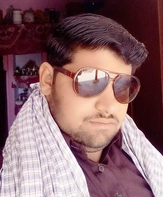 Maher Chan Abbas
