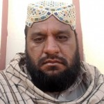 Hafiz Mithu Khan - Bhakkar