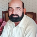 Abdul Hameed- Bahawal Pur
