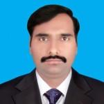 Khizar Abbas - Burewala