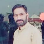 Roy Shahbaz  Imtiaz- Muzaffar Garh