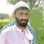 Talib Hussain - Teh. Jatoi-Muzaffar Garh