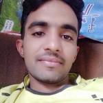 Parvez Akhter - Bhakkar