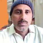 Bilal Ahmad Anjum - Bhakkar