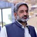 Atiq ur Rehman - Okara