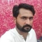 Muhammad Muzaffar Iqbal - Khanewal