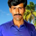 Ameer Ahmad-Nawan Jandan Wala