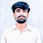 Amjad Ali - Nawan Jandan Wala