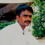 Aziz Ahmad - Nawan Jandan Wala