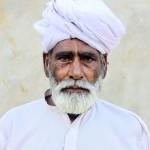 Ghulam Mustafa-Nawan Jandan Wala