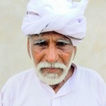 Jinda - Nawan Jandan Wala