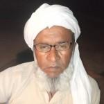 Ray Ghulam Hussain - Muzaffar Garh
