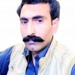 Sher Ahmad - Nawan Jandan Wala