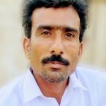 Zia Ullah- Nawan Jandan Wala
