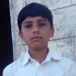 Ijaz Ahmad - Nawan Jandan Wala