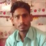 Kamran Manzoor - Nawan Jandan Wala
