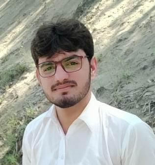 M Ateeq Malik Bourana