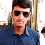 Mehboob Hussain - Nawan Jandan Wala
