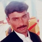 Muhammad Aslam - Nawan Jandan Wala