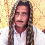 Muhammad Azam - Nawan Jandan Wala