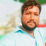 Shahzad Bourana-Layyah
