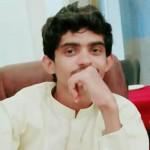 Umair Adeel - Jampur