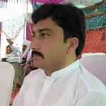 Kifayat Ullah-Bourana Wala