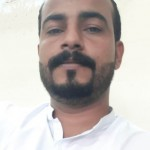 M. Tahir Riaz - Khanewal
